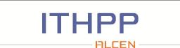 ITHPP