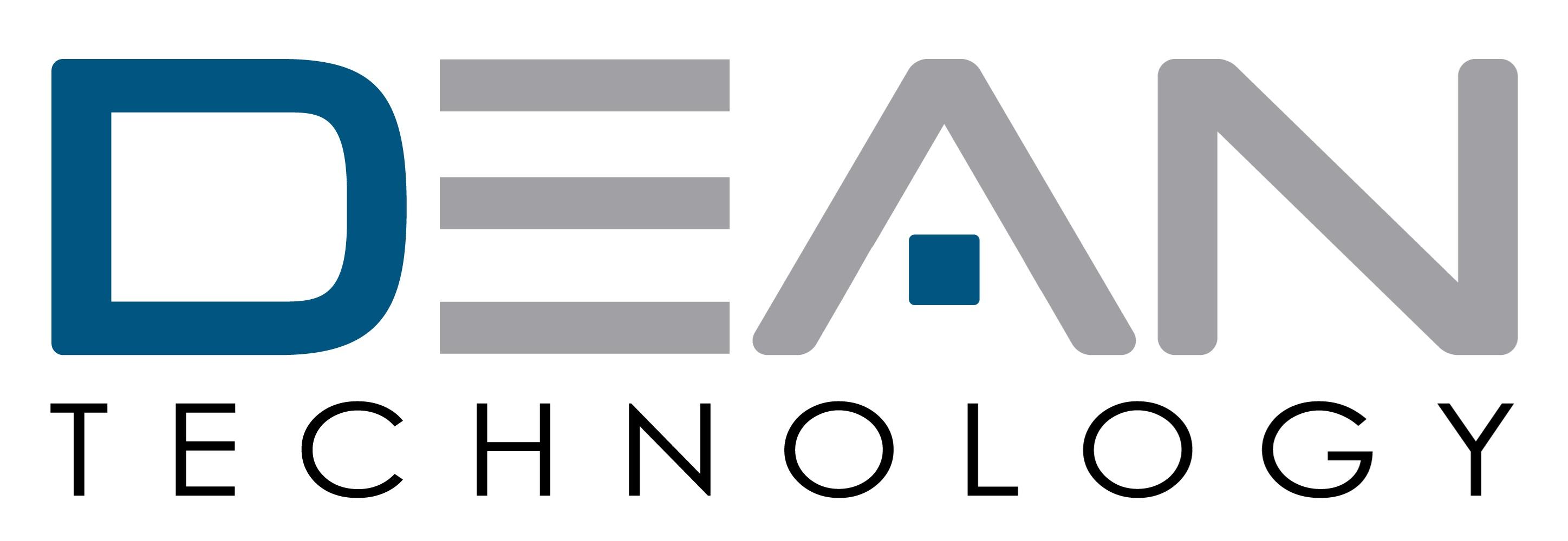 Dean Technology