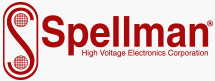Spellman High Voltage Electronics Corporation