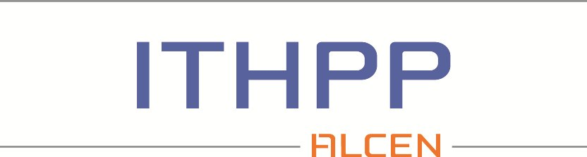 ITHPP-Alcen