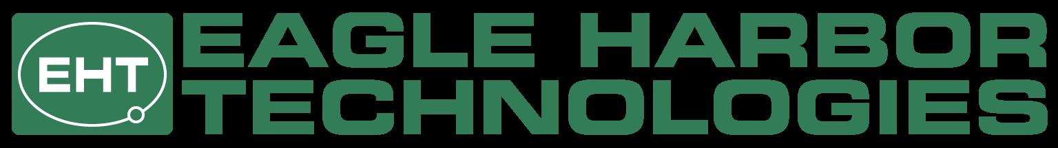 Eagle Harbor Technologies, Inc.