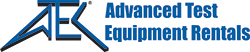 Advanced Test Equipment Corporation
