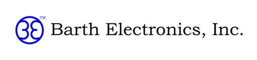 Barth Electronics