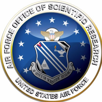 Air Force Office of Scientific Research